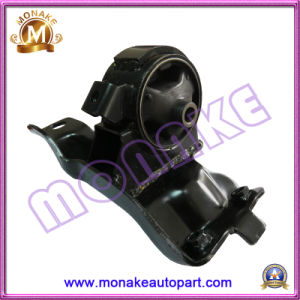 Auto Spare Parts Engine Mount for Toyota Corolla (12372-15170) pictures & photos