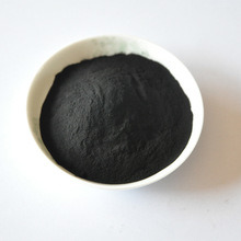 70% Humic Acid, 95% Water Solubility Sodium Humate Powder in Agriculture & Industry pictures & photos