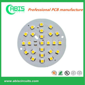 LED PCB Circuit Board Assembly pictures & photos