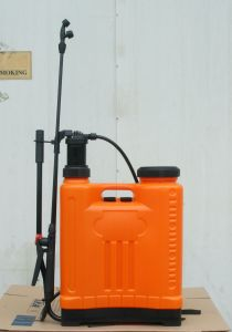Hand Sprayer/ Knapsack Sprayer/Power Sprayer/Manual Sprayer/Agricultural Sprayer pictures & photos