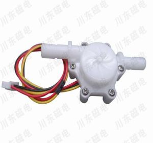 Water Flow Sensor pictures & photos