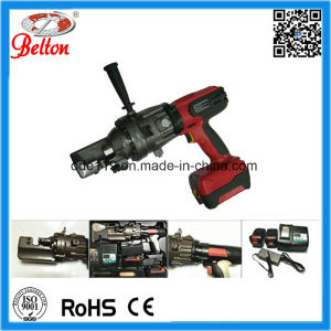 18V Li-ion Battery Rebar Cutter Handheld Rebar Cutter Be-RC-16b pictures & photos