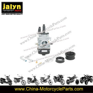Motorcycle Part Motorcycle Carburetor Fits for Delorto Phbg21 (1101683) pictures & photos