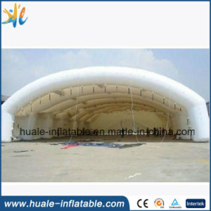 High Quality Low Price Inflatable Wedding Tent, Inflatable Party Tent