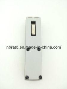 Sliding Steel Door Digital Lock pictures & photos