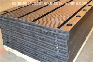 Bridge Elastomeric Expansion Joint with Competitive Price Sold to Iran pictures & photos
