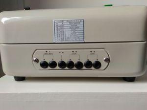 TM Series AC Voltage Stabilizer pictures & photos