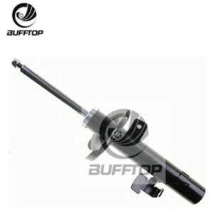 Shock Absorber for Ford C-Max MPV 1.6 Tdci