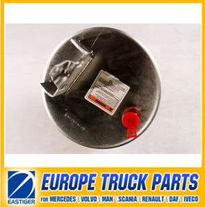 6607np01 Air Spring Truck Parts for Volvo pictures & photos