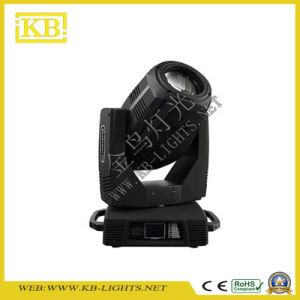 Hot Sale Light 17r 350W 3in1 Moving Head Beam Light pictures & photos