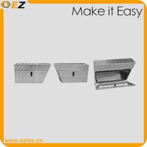 Top Quality Different Shape Aluminum Box pictures & photos