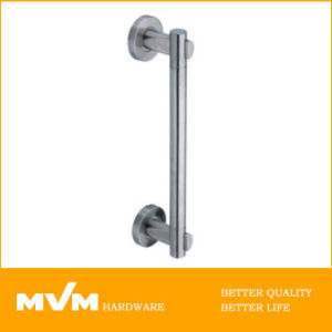 High Quality Stainless Steel Hot Sale Pull Handle (YS-15) pictures & photos