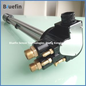 Tx3 Fuel Level Sensor for Man, Volvo, Scania Heavy Duty Truck pictures & photos