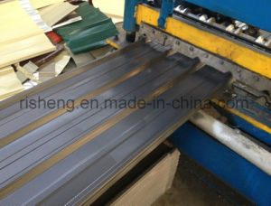 Supply All Kinds of Sheets pictures & photos