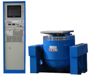 off-Standard Mechanical Vibrator Test System Price pictures & photos