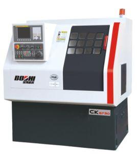 Ck6730 CNC Lathe pictures & photos