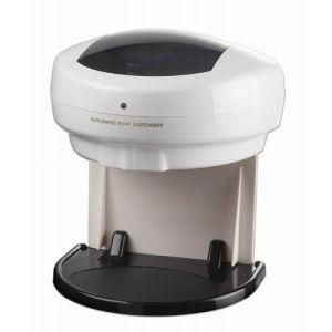 Wholesale Automatic ABS Plastic Liquid Soap Dispenser pictures & photos