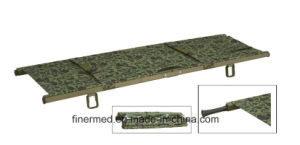 2 Fold Military Army Stretcher pictures & photos