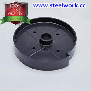 Nylon Plastic Flywheel for Shutter Door/Roller Door/Garage Door Parts
