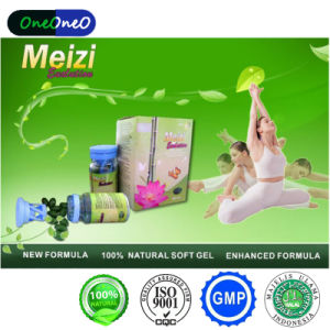 Meizi Slimming Capsule for Female Weight Loss pictures & photos