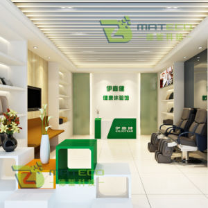 Healthy Ceiling for Building with SGS (Ceiling-30X80) pictures & photos