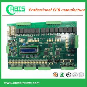 Automotive One Stop 2 Layer PCB SMT PCBA pictures & photos
