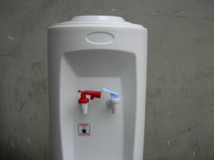 Blow Molding Water Dispenser pictures & photos