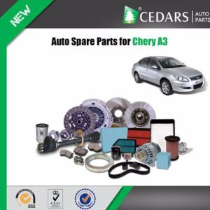 China Auto Spare Parts for Chery A3 pictures & photos