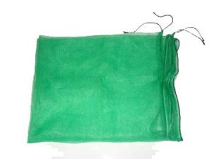 High Quality Onion Bags Raschel Bag for potatoes Potato Bags Leno Mesh Bags for Fruit and Vegetables pictures & photos
