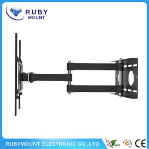 New Design TV Wall Bracket A4605 pictures & photos