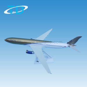 A330-300 Gulf Airplane Model 1: 200 pictures & photos