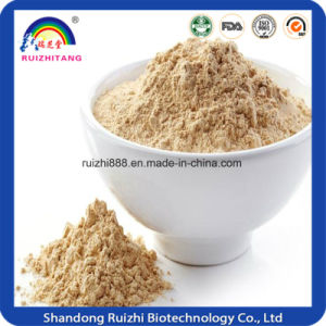 High Quality Organic Maca Extract Powder Hotsell pictures & photos