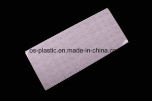 China PVC Cielo Raso PARA Paredes pictures & photos