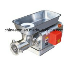 High Quality Aluminum Stainless Steel Head Meat Grinder (ET-TC-12B) pictures & photos