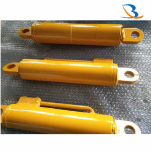 Hydraulic Lifting Cylinder for Excavator pictures & photos