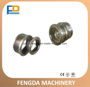Spare Parts Ring Die Roller for Feed Pellet Mill pictures & photos