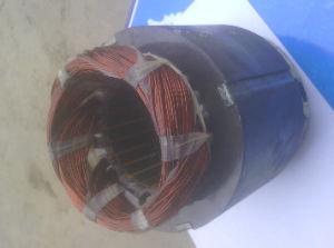 Concrete Vibrator Poker Electric Motor (ZN50) pictures & photos