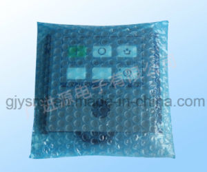 CM402|CM602|CM301 NPM Keyboard Seal N610015978AA pictures & photos