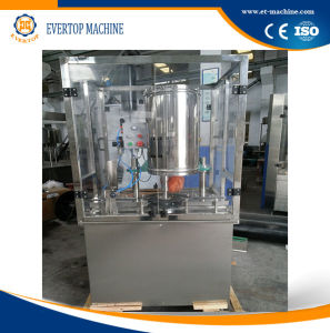 Beer Beverage Can Filling Machine pictures & photos