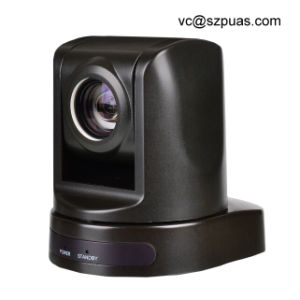 3.27 Megapixels HD PTZ Video Conference Camera Support RS232c/RS485 (ohd20s-f2) pictures & photos