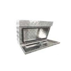 2017-Hot Sale Different Shape Aluminum Case pictures & photos