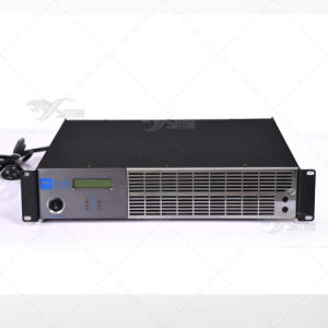 Xti 6000 Professional High Power Class HD Digital Amplifier pictures & photos