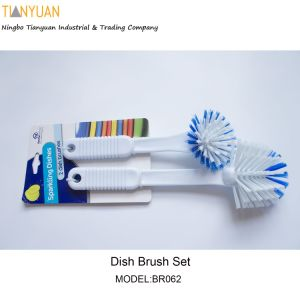 Dish Brush, Cleaning Brush, Kitchen Brush, Hand Brush