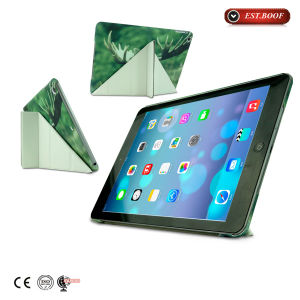 iPad Air Case Stand Smart Phone Cover iPad PRO Laptop pictures & photos