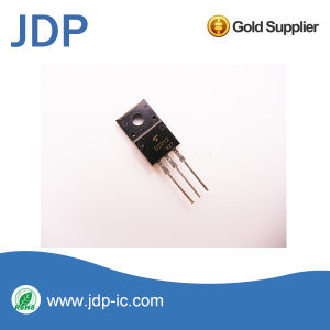 Silicon NPN Power Transistors 2SD2012 pictures & photos