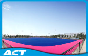 Water Based Blue Fih Global Hockey Grass (H12) pictures & photos