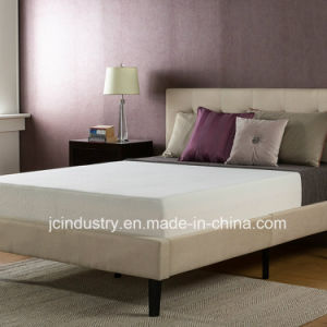 8inch Mattress pictures & photos