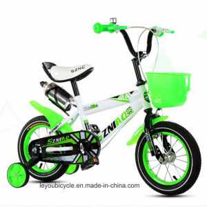 High Quality Cheap Children Bike for Kids (ly-a-8) pictures & photos