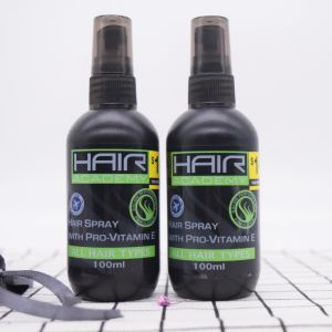 Good Quality Factory Supply Hair Academy Hair Spray pictures & photos