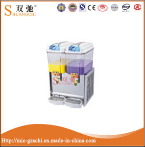 Cool Beverage Machine/Juice Dispenser for Sale pictures & photos
